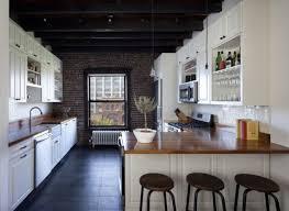 kitchen design brooklyn kitchen design brooklyn concept kitchen design brooklyn brooklyn