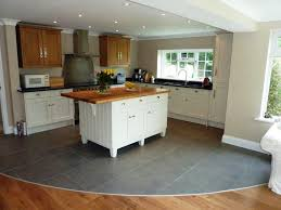 Kitchen Design Tool Online by Kitchen Design Fabulous Best Kitchen Layouts Design Your Kitchen