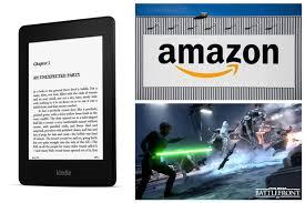 amazon black friday big bang theory amazon black friday online deals justice coupon code