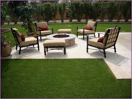 Backyard Corner Landscaping Ideas Backyard Corner Landscaping Ideas On A Budget Home Design Ideas