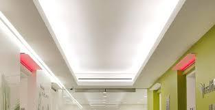 led cove lighting strips lovely cove lighting led architectural linear led lighting systems