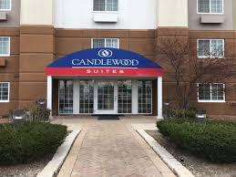 hotel near chicago o u0027 hare candlewood suites schiller park hotel
