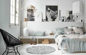 Deco Romantique Salon by Indogate Com Chambre Romantique Rose Pale