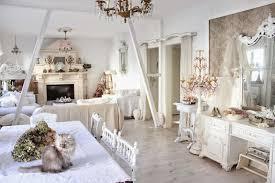 Wohnzimmer Weis Rosa Weihnachtsdeko Wohnzimmer Jtleigh Com Hausgestaltung Ideen