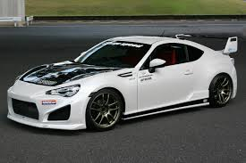subaru white 2016 subaru brz turbo 2016 2017 2018 cars news