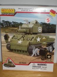 lego army tank knock off legos af u0026t