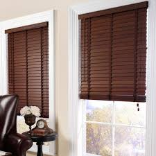 Types Of Window Treatments by Types Of Wooden Window Blinds Design Ideas U0026 Decors
