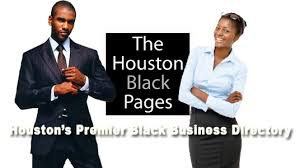 black owned business directory in houston tx
