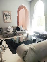 modern moroccan interiors riad hizad the green eyed