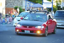 2001 honda accord coupe parts ddm tuning auto parts for honda accord auto parts at cardomain com