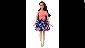 barbie role model sort u0027s cnn