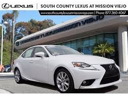 2006 lexus is250 for sale by owner used lexus is 250 for sale with photos carfax