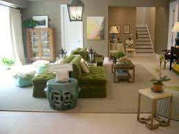 Meg Braff Delectable 90 Asian Garden Interior Design Inspiration Of Zen