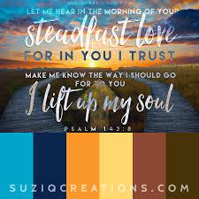 suziq creations color u2022 create u2022 inspire