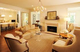 Family Room Vs Living Room by Archive Of Living Room Home Design Information News Design And