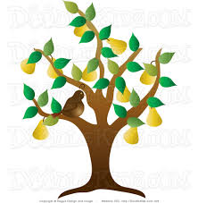 clip art trees free clipart panda free clipart images