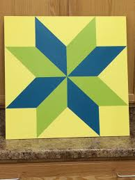How To Paint A Barn Quilt Category Barn Quilts