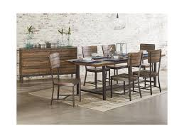 dining room table sizes magnolia home by joanna gaines industrial industrial dining room