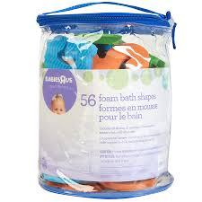 baby bath tubs seats u0026 baby tub storage babiesrus australia