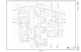 Palazzo Floor Plan Palazzo Westwood Project Draft Eir