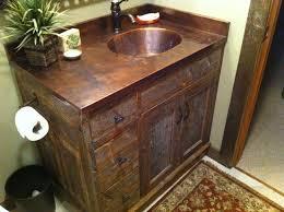 bathroom cabinets ebay bathroom vanity cabinets style home