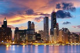 what u0027s the best real estate firm to work for in chicago