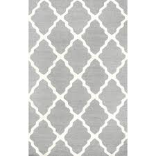 Gray Area Rug Tadlock Woven Gray Area Rug Reviews Joss
