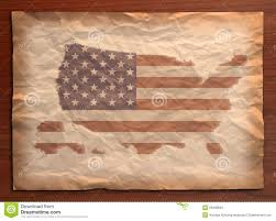 Vintage Map Wallpaper by Us Map Wallpapers Wallpaper Cave Wallpaper Maps Of Usa
