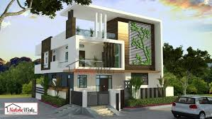 the 25 best house elevation ideas on pinterest modern house
