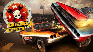 miniclip monster truck nitro 2 gallery mini clip car games best games resource