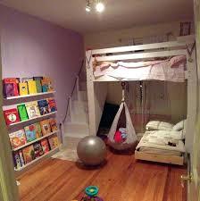 Diy Toddler Bunk Beds Toddler Bunk Bed Plans Luxury Toddler Loft Bedroom Diy Toddler
