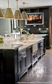 kitchen island with sink and seating kitchen island with sink and dishwasher home sink and dishwasher
