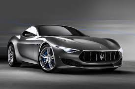 maserati price 2017 maserati alfieri delayed until at least 2020 autocar