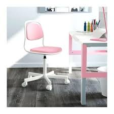 junior desk chair pink u2013 lachouchou me