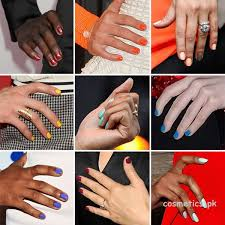 summer nail color trends 2014 nail polish prices in pakistan 2018