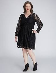 Red Cocktail Dress Plus Size Shop Plus Size Special Occasion Cocktail U0026 Party Dresses Lane
