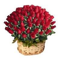 Valentine Flowers Valentine U0027s Day Gifts To India Valentine Flowers To India Send