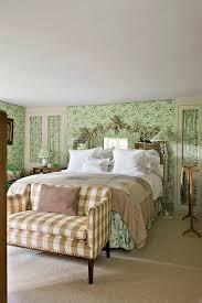 deco chambre anglais en angleterre un cottage vraiment cosy maison créative