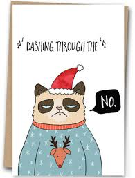 best christmas cards for mums goodtoknow