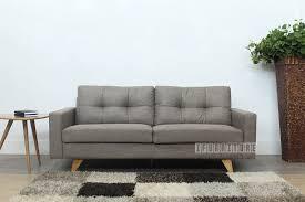 Oslo Bedroom Furniture Oslo 3 2 Sofa Range Grey Sofa U0026 Ottoman Nz U0027s Largest Furniture