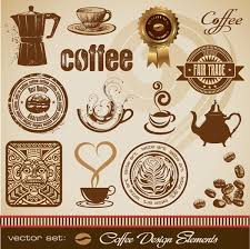 christmas coffee free vector download 7 990 free vector for