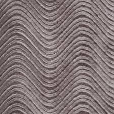 Material For Upholstery Gray Velvet Wavy Pattern Fabric For Upholstery U003c3 White U0026 Gray