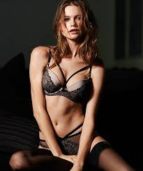 Ropa Interior Sensual 550 Best Ropa Interior Images On Pinterest Bees Behati