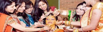 east indian wedding traditions hindu wedding rituals ceremony