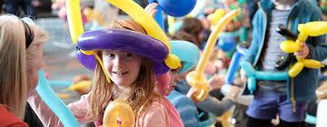 free holiday kids u0027 activities te papa