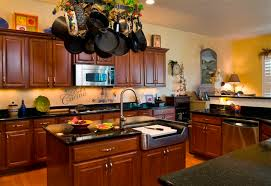 kitchen upgrades ideas upgrade kitchen marvellous design kitchen upgrade ideas dansupport