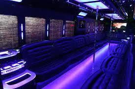 houston party rentals lake jackson tx limo party buses limousine lake jackson suv limos