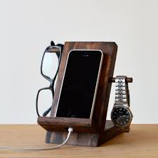 desk phone stand organizer 953 best craft ideas images on pinterest metal art scrap and