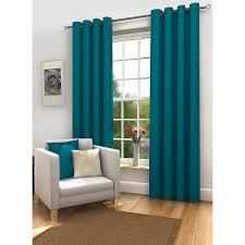 mali thermal blackout eyelet curtain 66x72 for the home
