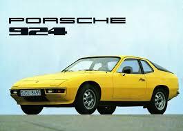 porsche classic price cohort classic 1987 porsche 924s u2013 the affordable porsche round two